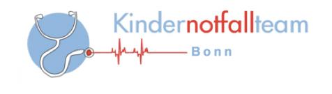 Kindernotfallteam Bonn